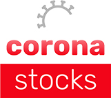 CoronaStocks